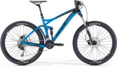 Mountainbike Merida ONE-FORTY 7. 500