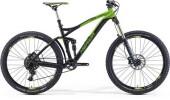 Mountainbike Merida ONE-FORTY 7. 600