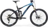 Mountainbike Merida ONE-FORTY 7. 700