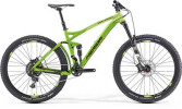 Mountainbike Merida ONE-FORTY 7. 900