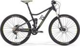 Mountainbike Merida ONE-TWENTY 500