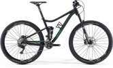 Mountainbike Merida ONE-TWENTY 900