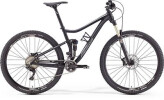 Mountainbike Merida ONE-TWENTY XT-EDITION