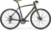 Crossbike Merida SPEEDER 200