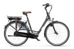 E-Bike Batavus Milano Ego NuVinci