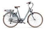 E-Bike Batavus Mont Blanc Easy 20