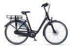 E-Bike Batavus Allegro Ego