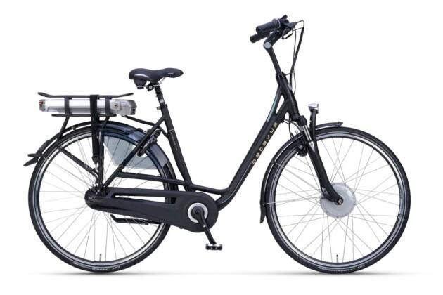 E-Bike Batavus Allegro Ego 2016