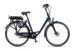 E-Bike Batavus Genova Ego
