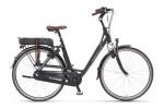 E-Bike Batavus Bolero Ego Plus