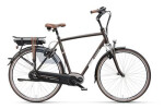 E-Bike Batavus Garda Ego 500