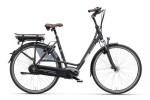 E-Bike Batavus Garda Ego 400