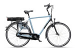 E-Bike Batavus Stream