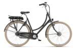 E-Bike Batavus Diva Ego