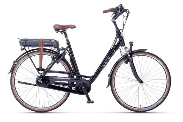 E-Bike Batavus Bolero Ego 2016