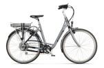 E-Bike Batavus Mont Blanc Easy 24