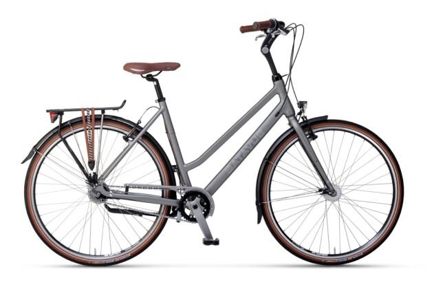 Citybike Batavus Escala Retro 2016