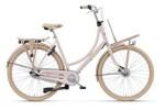 Citybike Batavus Diva Plus