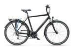 Trekkingbike Batavus Zonar Comfort
