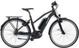 E-Bike EBIKE Z003 St. Tropez Bosch Performance