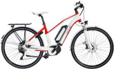 E-Bike EBIKE Z003 Capri Bosch Performance
