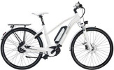 E-Bike EBIKE Z002 Malibu Bosch Performance