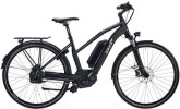 E-Bike EBIKE Z001 St. Tropez Bosch Performance