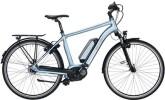 E-Bike EBIKE S004 Daytona Bosch Freilauf