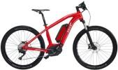 "E-Bike EBIKE PURE Scuderia  29"" Bosch Performance CX"
