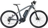 "E-Bike EBIKE PURE Night Rider 29"" Bosch Performance CX"