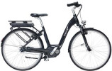 E-Bike EBIKE C005 Penny Lane Bosch Freilauf