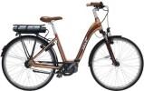 E-Bike EBIKE C004 Majesty Shimano Steps Freilauf