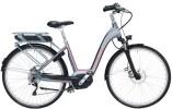 E-Bike EBIKE C002 Via Condotti Bosch Performance