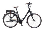 E-Bike Green's Bexhill