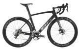 Rennrad BH Bikes G7 DISC ULTEGRA DI2