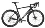 Rennrad BH Bikes G7 DISC ULTEGRA