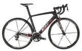 Rennrad BH Bikes G6 PRO DURA ACE DI2 PLUS