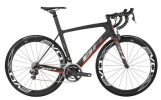 Rennrad BH Bikes G6 PRO DURA ACE DI2