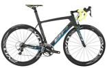 Rennrad BH Bikes G6 PRO DURA ACE
