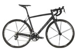 Rennrad BH Bikes ULTRALIGHT EVO DURA ACE DI2 PLUS