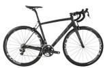 Rennrad BH Bikes ULTRALIGHT EVO DURA ACE DI2