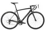 Rennrad BH Bikes ULTRALIGHT EVO  RED