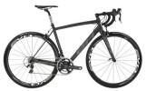 Rennrad BH Bikes ULTRALIGHT EVO DURA ACE