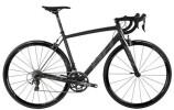 Rennrad BH Bikes ULTRALIGHT ULTEGRA