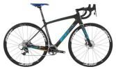 Rennrad BH Bikes QUARTZ DISC  FORCE