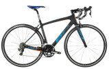 Rennrad BH Bikes QUARTZ ULTEGRA DI2