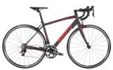 Rennrad BH Bikes SPHENE 105