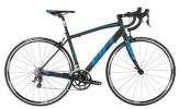 Rennrad BH Bikes SPHENE TIAGRA
