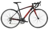 Rennrad BH Bikes SPHENE CLARIS