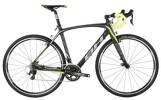 Rennrad BH Bikes RX TEAM 105